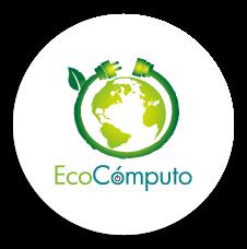 Eco Cómputo