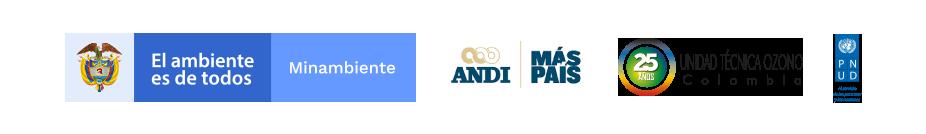 logos-aliados
