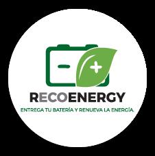 Reco Energy