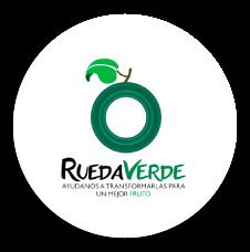 Rueda Verde